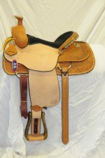 new-hr-roper-saddle-1392831708-jpg