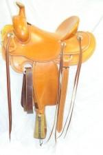 new-fcss-wyoming-saddle-company-association-s-1390865630-jpg