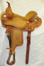 used-courts-sharon-camarillo-barrel-saddle-1392932455-jpg