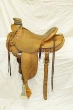 used-mc-call-wade-saddle-1393284347-jpg
