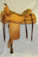 courts-deluxe-trail-saddle-1392438485-jpg
