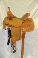 new-martin-crown-c-saddle-1393445499-jpg