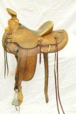 used-whitman-a-fork-saddle-1391616148-jpg