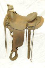 used-ray-holes-3b-saddle-1392830438-jpg