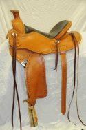 new-flat-creek-saddle-wyoming-saddle-company-1391657735-jpg