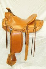 new-bob-bobbit-a-fork-trail-saddle-1390837632-jpg