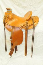 new-castagno-packer-saddle-1390838791-jpg