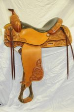 new-courts-deluxe-trail-saddle-1390837303-jpg