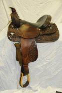 used-circle-y-trail-saddle-1393282161-jpg