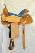 new-hr-barrel-saddle-1393444838-jpg
