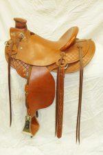 new-castagno-wade-saddle-1390838213-jpg