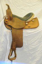used-unmarked-barrel-saddle-1391789412-jpg