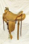 used-mc-call-wade-saddle-1393284347-jpg