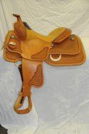new-circle-y-reiner-saddle-1391658603-jpg