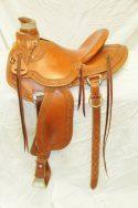 new-mc-call-lady-wade-saddle-1390862190-jpg