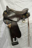 new-tucker-endurance-trail-saddle-1391657054-jpg