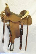 used-courts-sharon-camarillo-barrel-saddle-1393283035-jpg