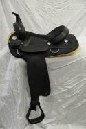 used-wintec-trail-saddle-1393355544-jpg