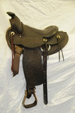 used-tex-tan-youth-saddle-1391793050-jpg