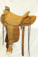 used-bill-ayre-wade-saddle-1392832513-jpg