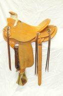 used-martin-wade-saddle-1391792525-jpg
