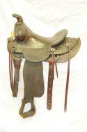 used-ray-holes-lemhi-saddle-1391614356-jpg