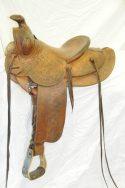 used-v-ario-tipton-saddle-1392441442-jpg