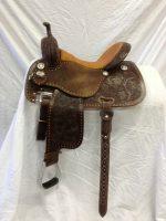 new-martin-crown-c-barrel-saddle-1394645100-jpg