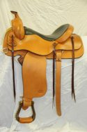new-courts-deluxe-trail-saddle-1392929486-jpg