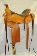 new-flat-creek-saddle-wyoming-saddle-company-1391657735-jpg