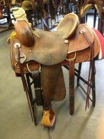 used-corriente-association-saddle-1390498828-jpg