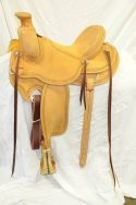 new-fcss-wyo-saddle-co-will-james-saddle-1392831462-jpg
