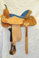 new-hr-barrel-saddle-1393444838-jpg