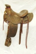used-ray-hole-wade-saddle-1391616352-jpg