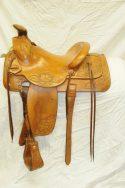 used-harwood-3b-wade-saddle-1390862472-jpg