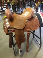 martin-crown-c-barrel-saddle-used-1390498868-jpg