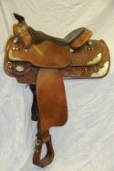 used-hereford-reiner-saddle-1391615744-jpg