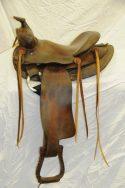 used-unmarked-youth-saddle-1393446758-jpg