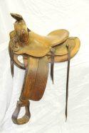 used-heiser-swell-fork-saddle-1390839423-jpg