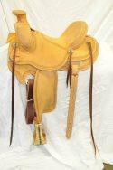 new-fcss-wyo-saddle-co-will-james-saddle-1392831462-jpg