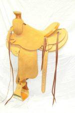 new-fcss-wyoming-saddle-company-association-s-1393447315-jpg
