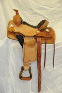 used-circle-y-kids-saddle-1392928420-jpg