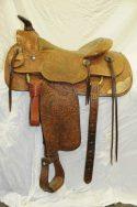 used-clint-titus-wade-saddle-1390837944-jpg