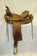used-bear-valley-trail-saddle-1392440333-jpg