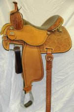new-martin-crown-c-barrel-saddle-1391790446-jpg