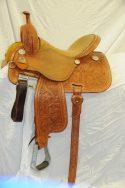 new-martin-crown-c-barrel-saddle-1391794484-jpg