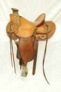 used-bitterroot-wade-saddle-1392928785-jpg