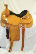 new-martin-ricky-green-roping-saddle-1390864294-jpg