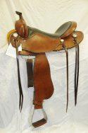 new-cashel-trail-saddle-1391792768-jpg