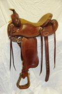 new-courts-deluxe-trail-saddle-1393304427-jpg